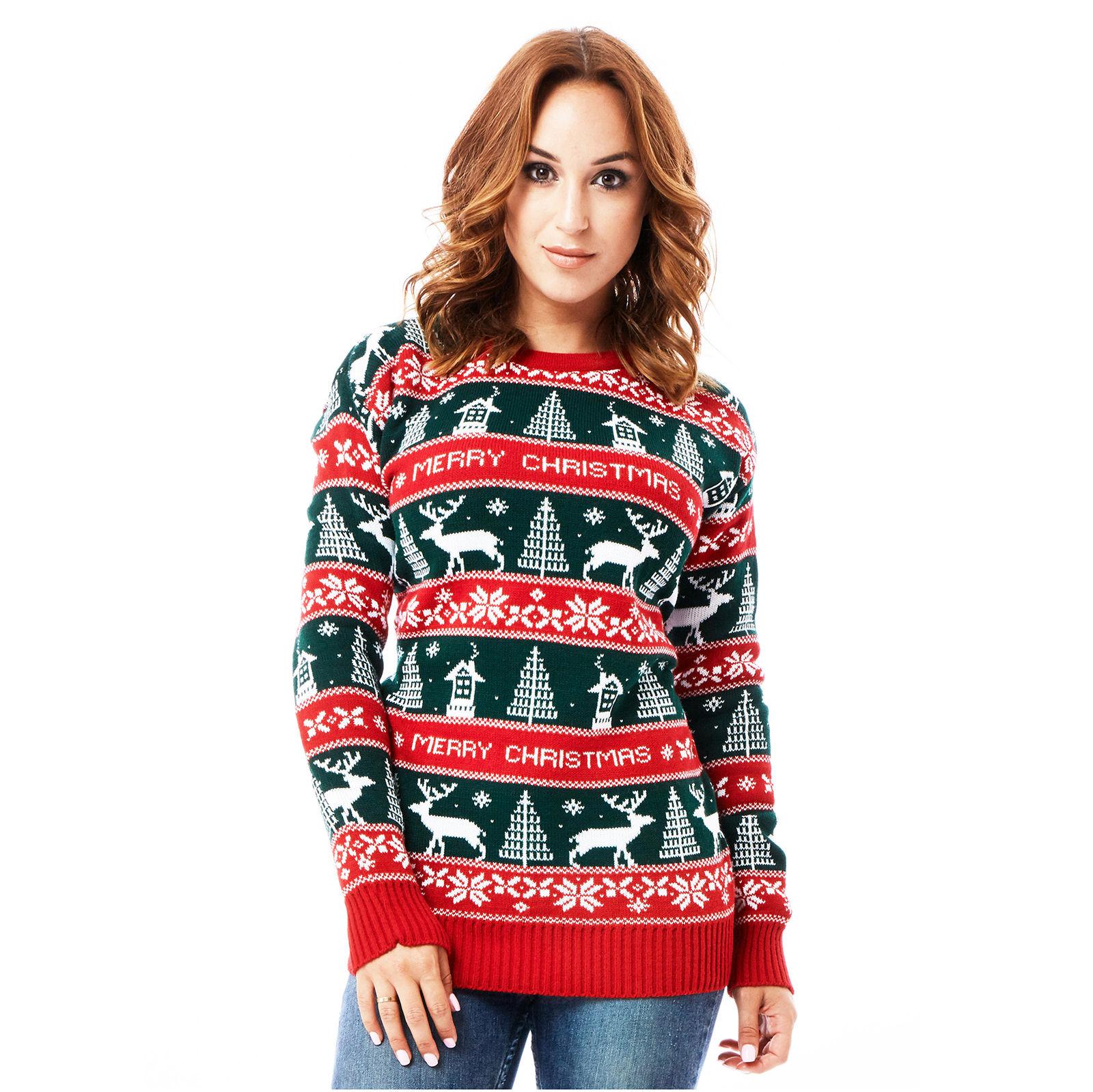 pull de no l merry christmas renne pull de no l achat en ligne de textiles haute qualit. Black Bedroom Furniture Sets. Home Design Ideas
